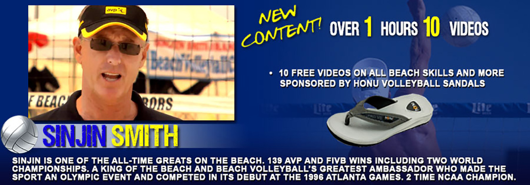 Sinjin-Smith-Volleyball-Drills-Coaching-Videos