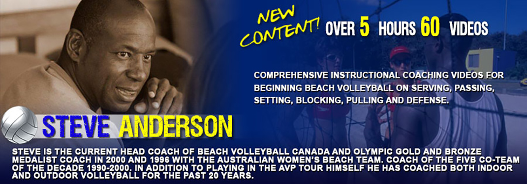Steve-Anderson-Volleyball-Drills-And-Videos
