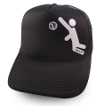 Voolii_Spiker_Hat_Black_100_106