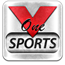 V1 Sports App for Volleyball