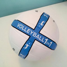 Free_Volleyball_2