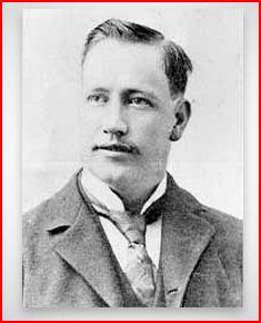 History of Volleyball Originates with William G Morgan.